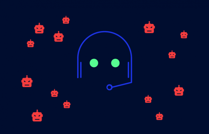 Will TRACED Mean the End of Robocalls in 2020?
