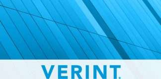Verint - From Knowledge Management to Knowledge Automation