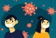 10 Ways to Help Employees Cope with COVID-19 Coronavirus