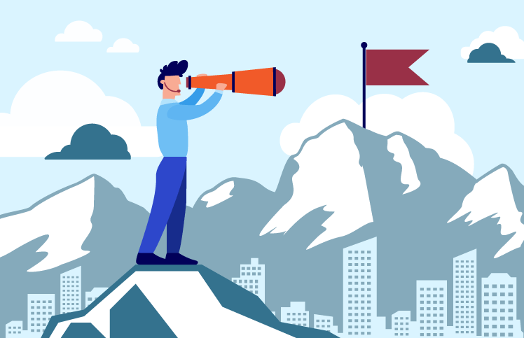 Results-Focused Leadership: The Catalyst for CX Transformation | Contact Center Pipeline Blog