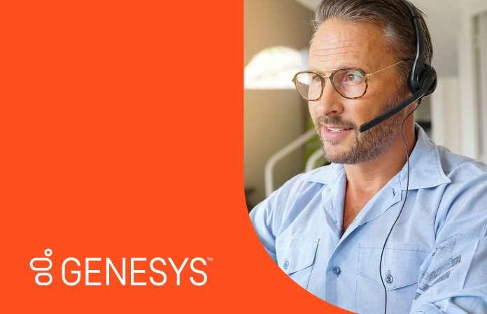 Five Essential Skills of Top Customer Service Reps