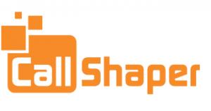 CallShaper Logo