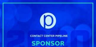 Contact Center Pipeline Wall of Fame