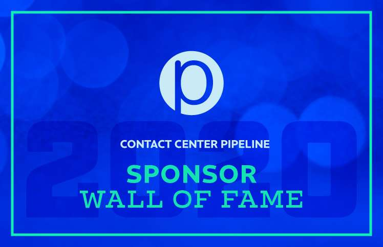 Meet NICE inContact: Our November 2020 Sponsor Wall of Fame Honoree