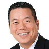 Mike Aoki