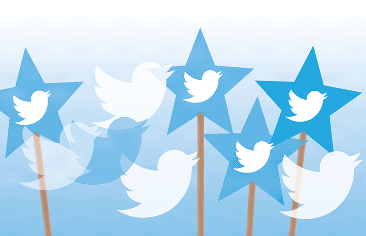 Digital Customer Care: 10 Ways to Fix Not-Very-Good Tweets to Customers