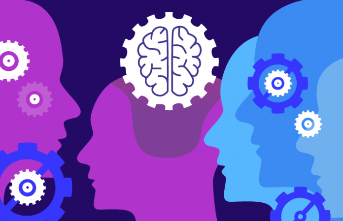 Demystifying AI in the Contact Center