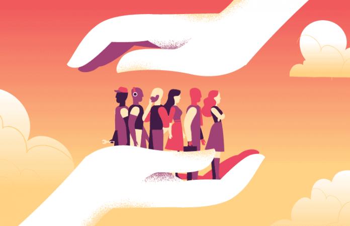 Make Diversity & Inclusion an Essential Contact Center KPI
