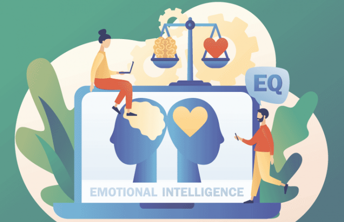 Becoming an Emotionally Intelligent Leader, Part 3