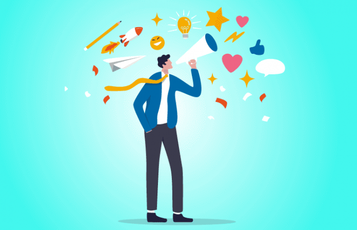 Use Storytelling to Provide Impactful Learning in the Contact Center
