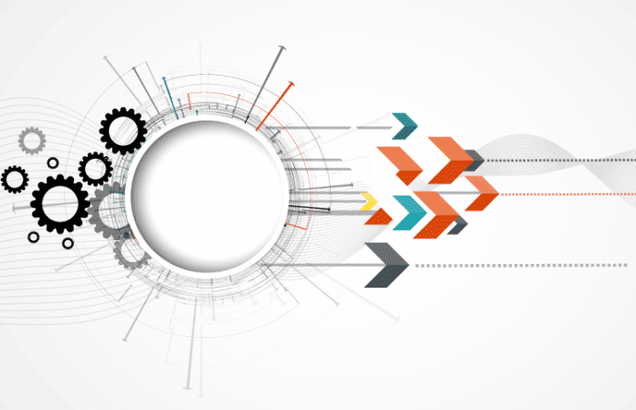 Turning Lessons from the Past into a Blueprint for the Future-Proofed Contact Center